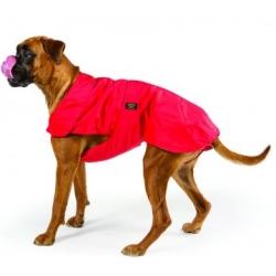 Zimní kabát  s odepínací vložkou pro plemeno BOXER