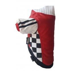 Zimní bunda Monaco
