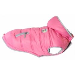 Zimní vesta Fiona pro psy