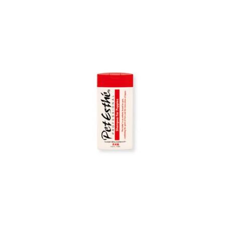Profesionální šampon PetEsthé pro štěňata 400 ml