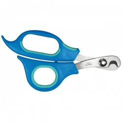 Nůžky na stříhání drápků Profi Salon