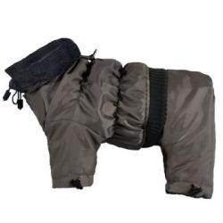 Komfortní zimní kombinéza Greys