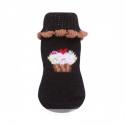 Ponožky pro psy